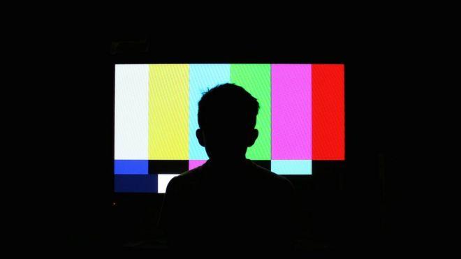 """Qué es el """"súper wifi"""" o cómo los canales sin usar de la televisión pueden ser la solución para llevar internet donde no hay"""