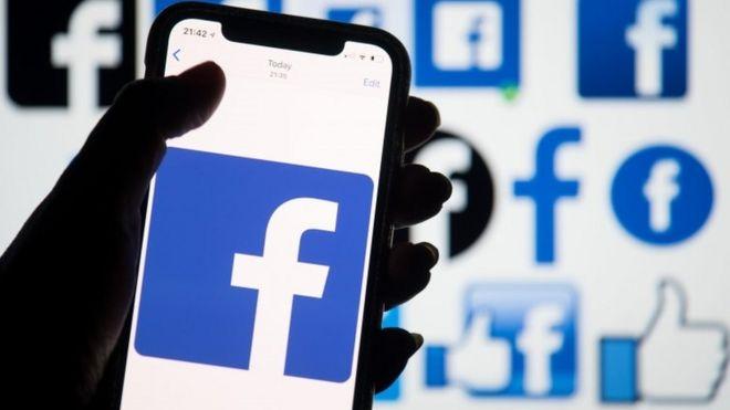 Astaanta Facebook
