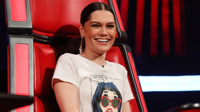 Leaked Jessie J  naked (27 pictures), 2019, cameltoe