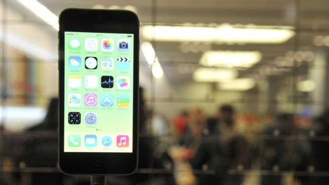gps навигатор для iphone 5 без интернета