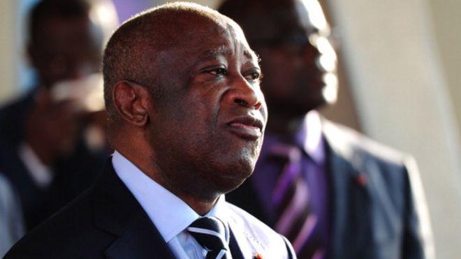 """Résultat de recherche d'images pour """"gbagbo"""""""