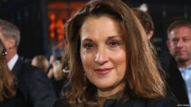 barbara broccoli contact