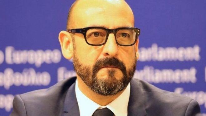 Relator de acordo Mercosul-UE no parlamento europeu diz que continente tem visão preconceituosa e estereotipada sobre América Latina