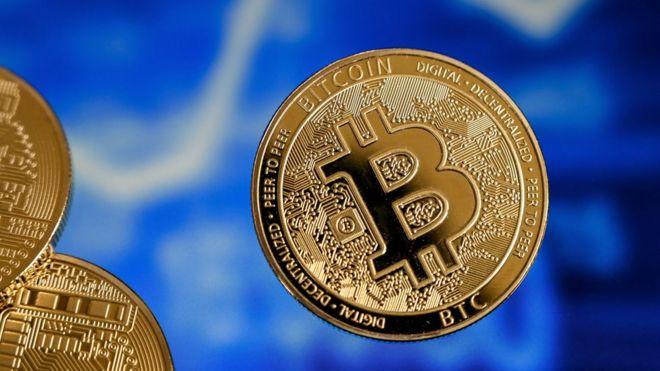 bitcoin e la casa lingua mercato nero