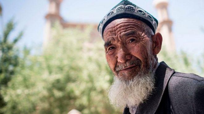 چین، سنکیانگ، اویغور، امریکہ، مسلمان، کمیونسٹ پارٹی