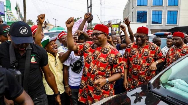 Image result for picture of the igbos