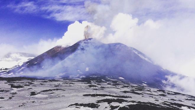 mount etna case study bbc bitesize