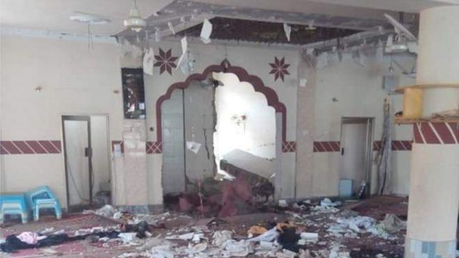 طالبان: درباره کشته شدن برادر ملاهبتالله در کویته تحقیق میکنیم