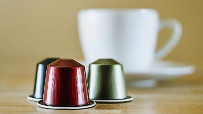 The 20-Second Trick For Espresso Capsules