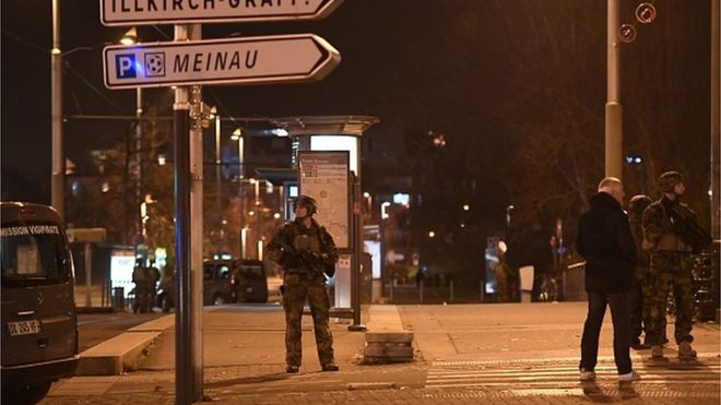 Картинки по запросу страсбург стрельба
