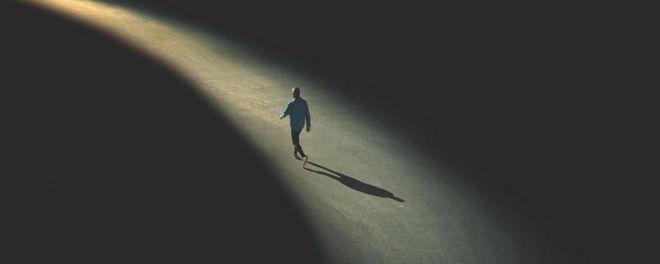 ۵ باور غلط در مورد تنهایی
