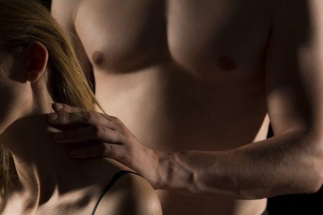 gijón viejo hombre soltero busca mujer joven de 20 para el sexo