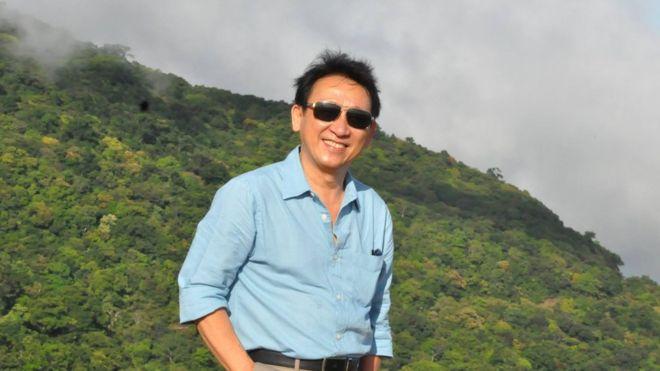 Việt Nam, Sơn Trà