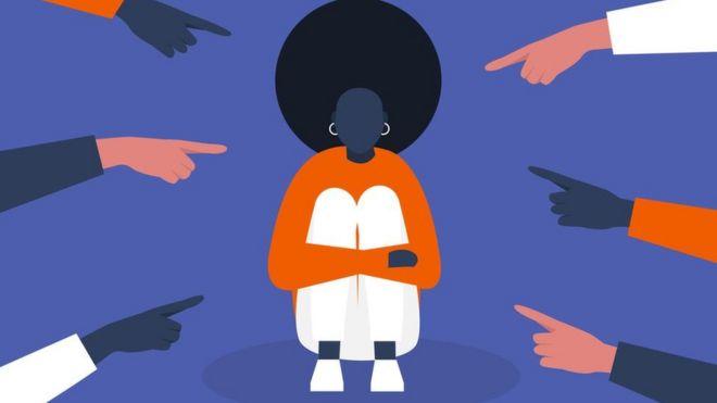 Protestas Contra El Racismo En Estados Unidos Qué Es La Fuga Blanca Y Cómo Derivó En La Segregación De Las Ciudades Del País Bbc News Mundo