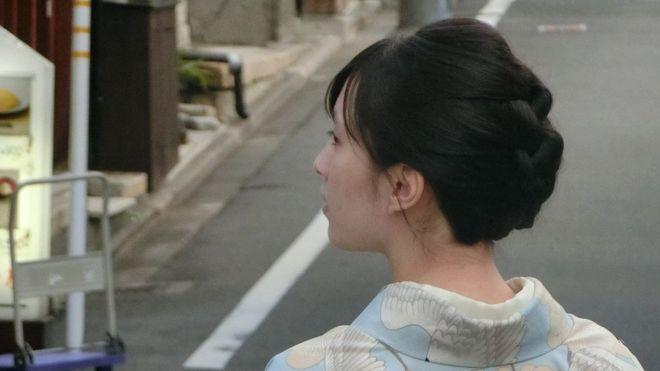 台湾文坛新星年少被「诱奸」 林奕含自杀反映了什麽?