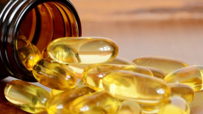 Vitamin D supplements advised for everyone