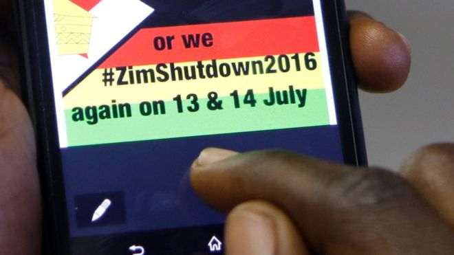 dating.com uk newspaper online zimbabwe
