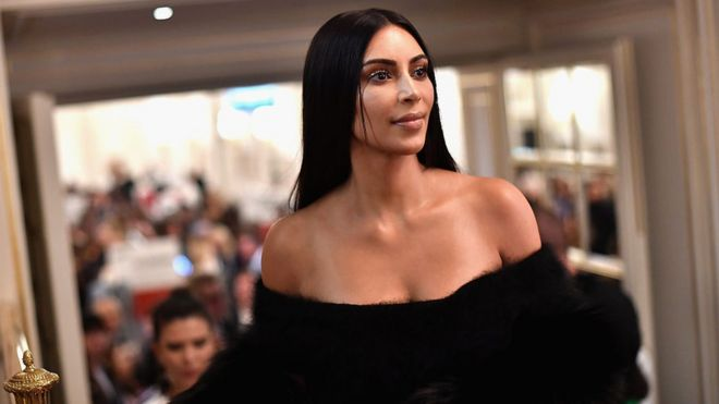 Kim Kardashian Wins $2.7 Million Lawsuit for Knock-Off Designs
