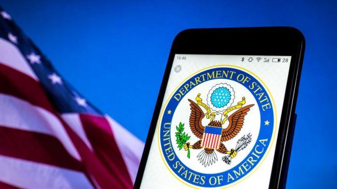 26августа начнут действовать санкции США противРФ заотравление Скрипалей