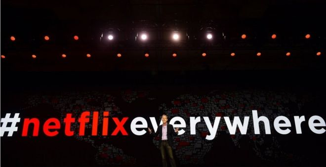 Image result for netflix indonesia