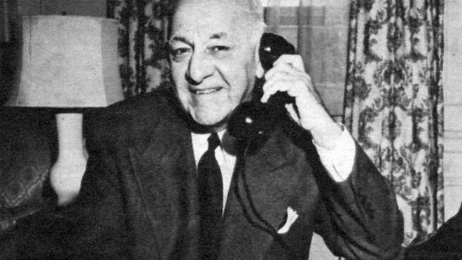 Julio Lobo