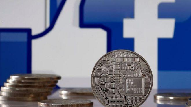 Facebook cho biết họ hy vọng sẽ ra mắt Thiên Bình vào năm 2020