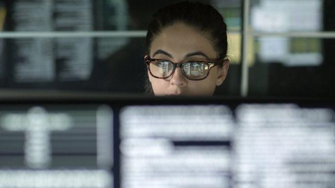 Coronavirus: Stock markets continue to slide