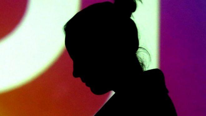 Woman Guilty Of Racist Snap Dogg Rap Lyric Instagram Post Bbc News