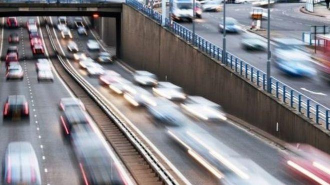 Birmingham asks government to postpone CAZ rollout