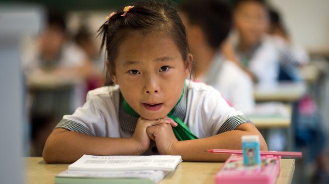 Pruebas Pisa Qué Países Tienen La Mejor Educación Del Mundo Y Qué Lugar Ocupa América Latina En La Clasificación Bbc News Mundo