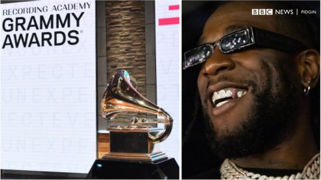 Best Rappers 2020 List.Grammy Nominations 2019 Burna Boy African Giant Beyonce