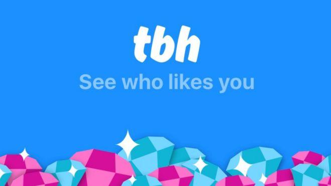 Facebook for teens