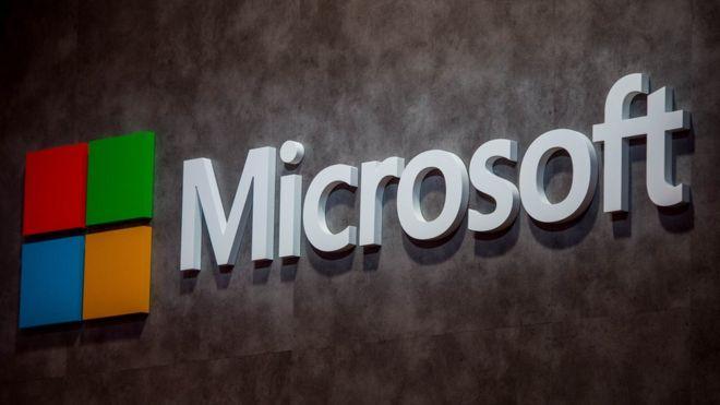 Microsoft отказывается от графического редактора Paint