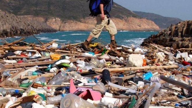 Hồng Kông hiện là khu vực có mật độ dân số cao thứ tư trên thế giới
