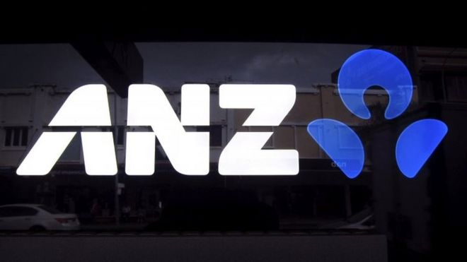 ANZ, Deutsche Bank and Citigroup face 'criminal cartel' charges