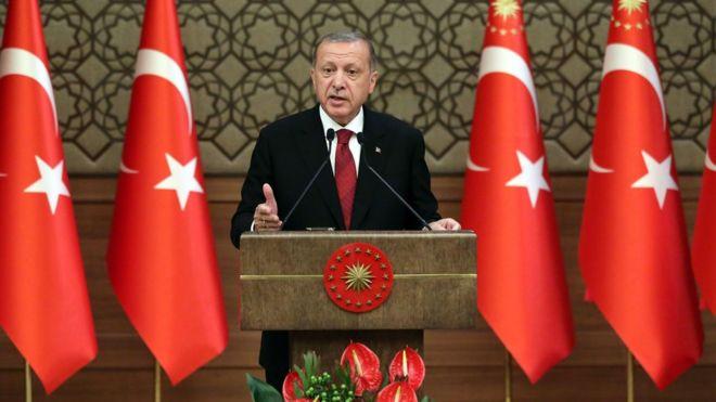 Image result for اردوغان