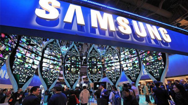 Картинки по запросу Samsung Electronics