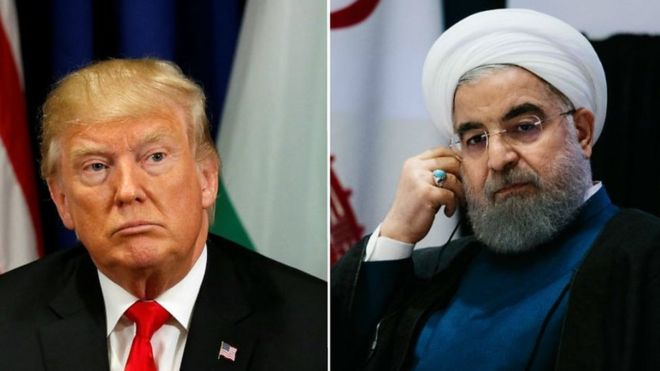 Image result for Rouhani, photos