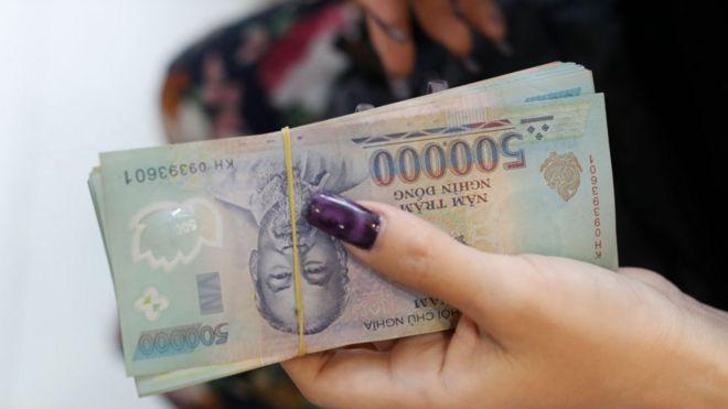Tiền VN