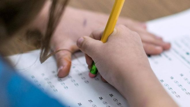 Öğrencilerin okul başarısını genler mi belirliyor?