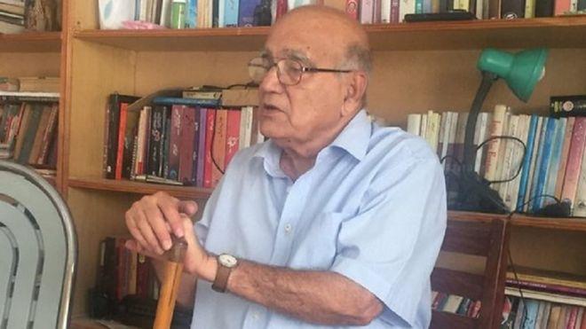 1948 میں علی احمد خان کے گھر والے بغیر کسی جانی نقصان کے پاکستان ہجرت کر گئے مگر انھیں اس ہجرت کی قیمت 1971 میں پاکستان کی تقسیم کے وقت چکانی پڑی۔