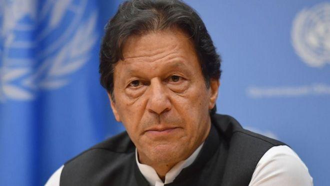 सऊदी अरब के लिए पाकिस्तान के बदले भारत के ख़ास होने के मायने