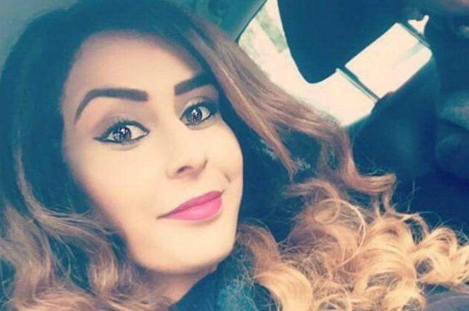 شکایت زن بریتانیایی از بازپرسی به خاطر خواندن کتابی در باره سوریه در هواپیما