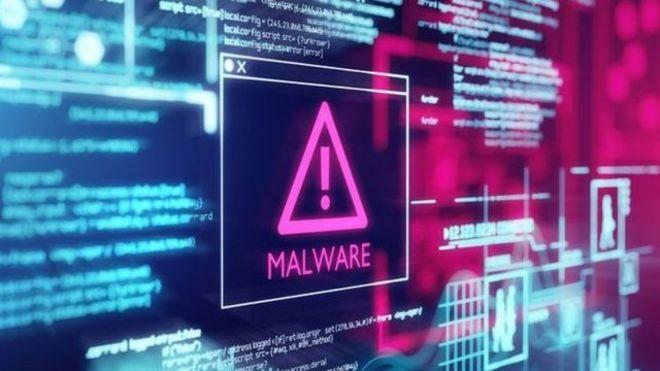 هکرها با رخنه به یک سرور اسرائیلی به هزاران وبسایت دسترسی پیدا کردند