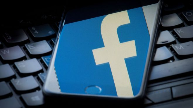 Facebook передавал данные пользователей 60 производителям смартфонов