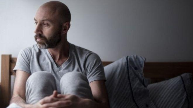تعيين وزيرة بريطانية لمكافحة الانتحار والأمراض النفسية