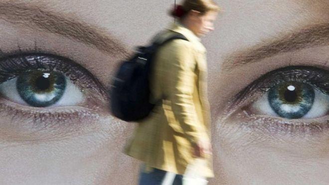 「眼睛」的圖片搜尋結果