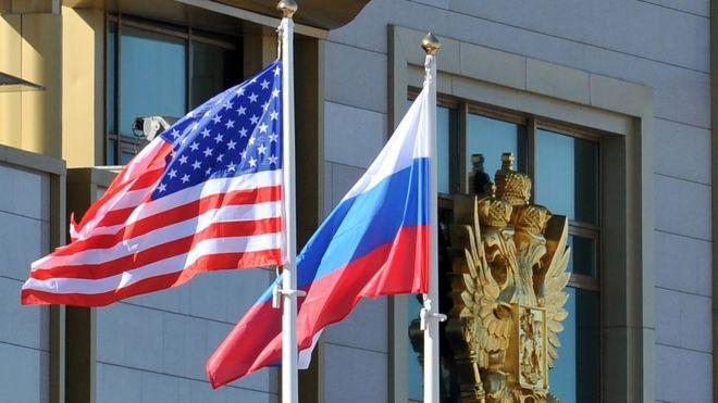 США готовят новые санкции против олигархов из «кремлевского доклада»