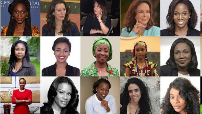 La rencontre souhaite démontrer la nécessité d'une nouvelle gouvernance avec les femmes africaines.