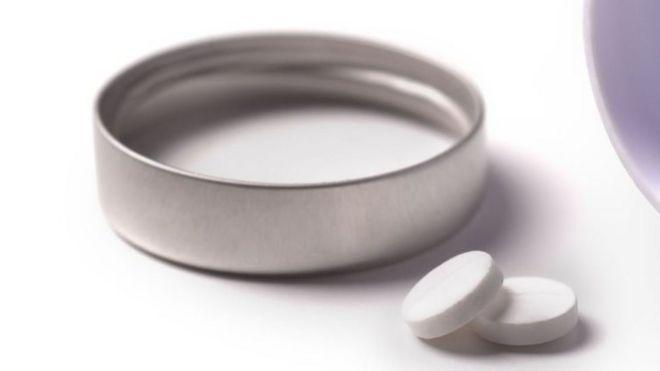 انتحار ثلاث فتيات في مصر بعد تناول حبة سامة تُستخدم في حفظ الغلال